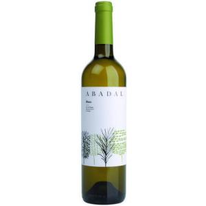 abadal-blanc Tu tienda del vino