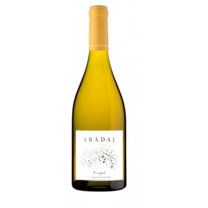 abadal-picapoll Tu tienda del vino