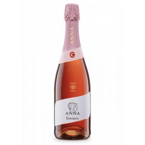 anna-de-codorniu-rose-Tu tienda del vino