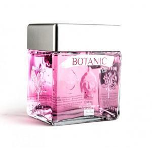Botanic Kiss Gin