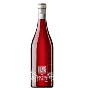 brunus-rose-1279842-s48_p