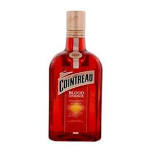 Cointreau Blood Orange