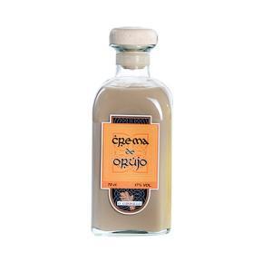 crema-de-orujo-ocarballo-1008893-s236_p