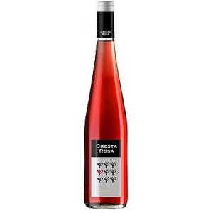 cresta-rosa-661498_p