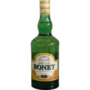 Estomacal Bonet