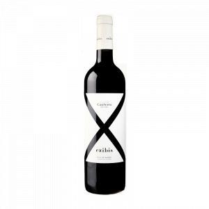 exibis-tu tienda del vino