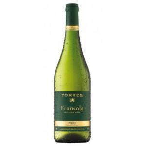 Fransola