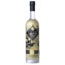 Gin Citadelle Réserve