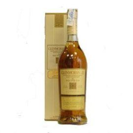 Glenmorangie The Nectar d'Or