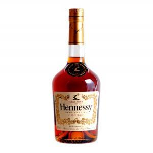 Hennessy V.S. 1L