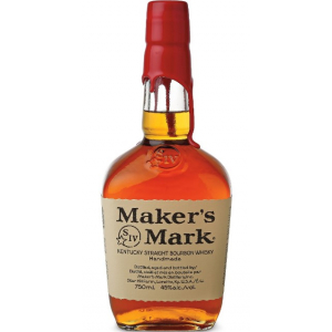 makers-mark-446518_p