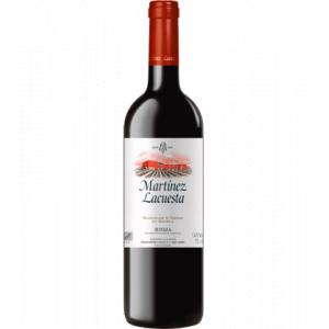 martinez-lacuesta-joven-tu tienda del vino