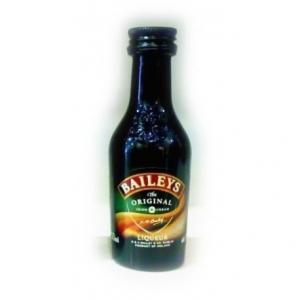 Mini Baileys