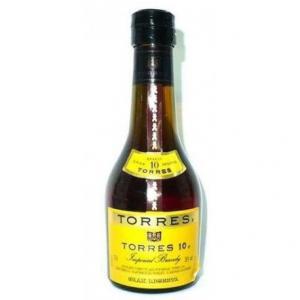 Mini Brandy Torres 10