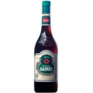 Pacharan Baines 1L