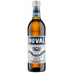Pastis Duval 1L