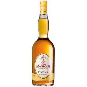 Pere Magloire Fine Vs