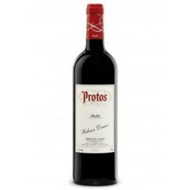 Protos Roble