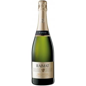 Raimat Chardonnay Xarel.lo Brut Nature