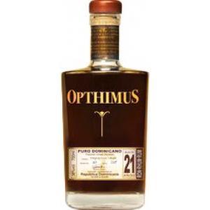Ron Opthimus 21 Años