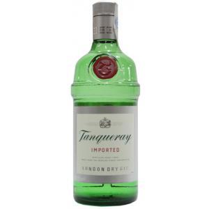 tanqueray-Tu tienda del vino
