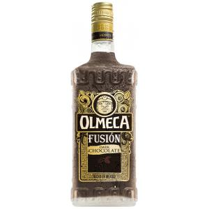 Tequila Olmeca Fusion Chocolate