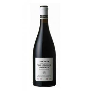 terroir-al-limit-torroja-vi-de-vila-Tu tienda del vino