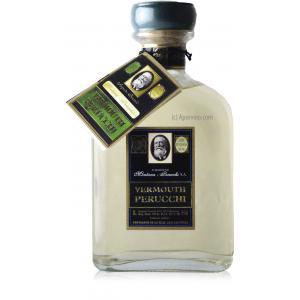 Vermouth Perucchi Blanco 1L
