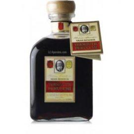 Vermouth Perucchi Gran Reserva 1L