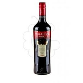 Vermouth Yzaguirre Jove 1L