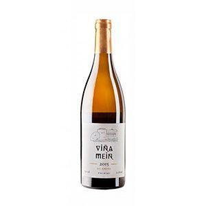 vina-mein-Tu tienda del vino