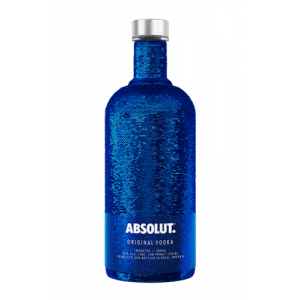 Absolut Sequin