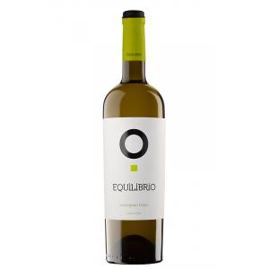 Equilibrio Sauvignon Blanc