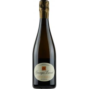 Georges Laval Cumières Brut Nature Champagne Premier Cru