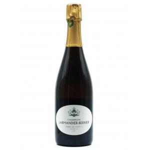 Larmandier-Bernier Terre de Vertus Champagne Premier Cru