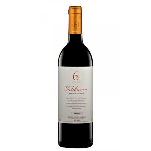 Valduero Premium 6 Años