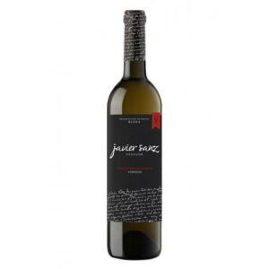 javier-sanz-fermentado-en-barrica-1623997_e
