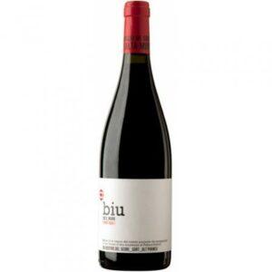 Batlliu Biu Pinot Noir