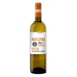 Montespina Sauvignon Blanc