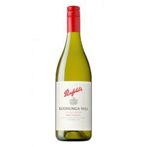 Koonunga Hill Chardonnay